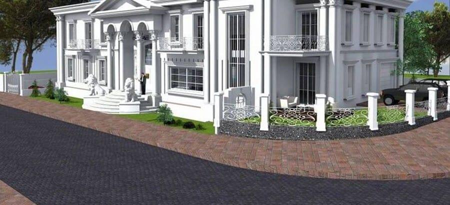 אדריכל פנים שיעצב לכם בית ייחודי