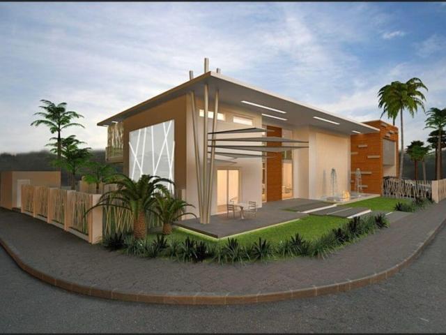 בנייה בסגנון אסייתי